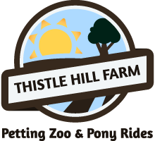Thistle Hill Farm Petting Zoo